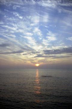 20120711t2kujira4
