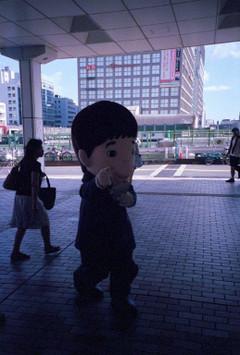 120902lcashinjuku2