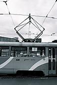 2013 コシチェ