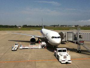 Sendaiairport
