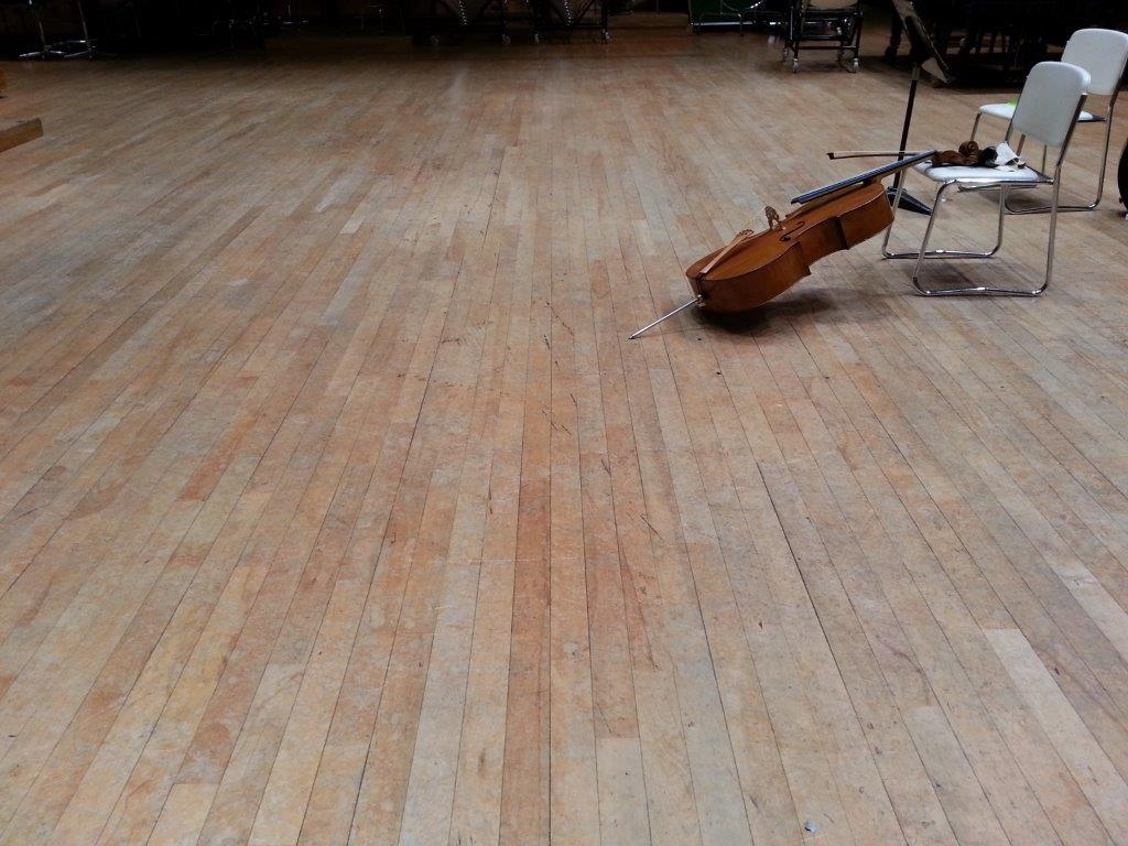 20140205rehearsal_2