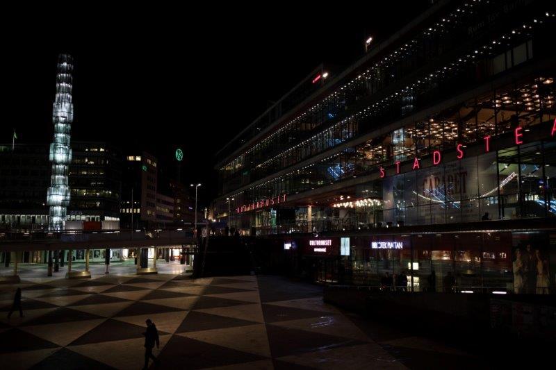 20151111stockholm6