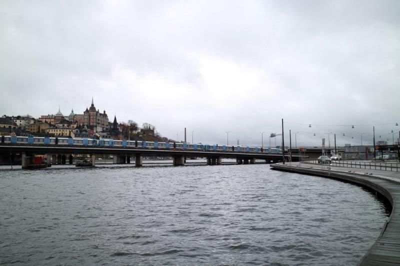 20151112stockholm8